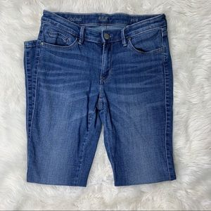 A.N.A Ana Jegging Jeans